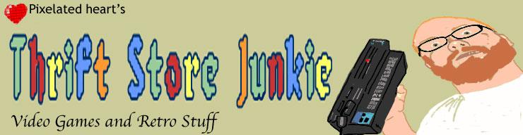 thrift-store-junkie-fin2